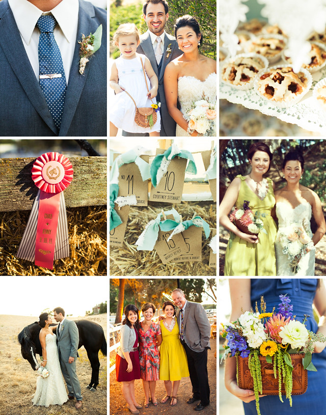 blog_Jenswedding
