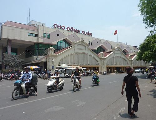 Hanoi 12-Rues (7)