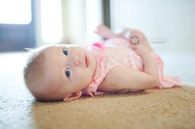 miller 4 months4