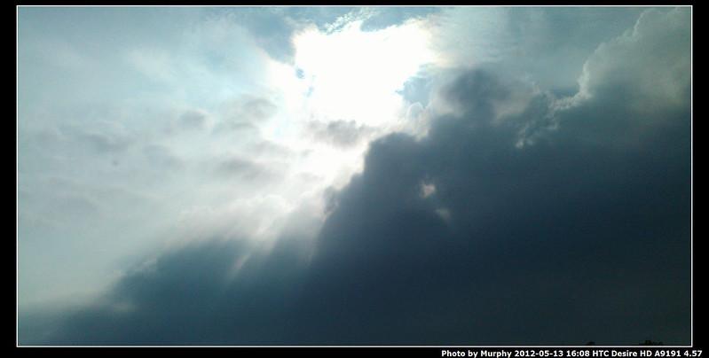 IMAG0141_nEO_IMG