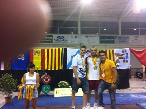 campeonato barcelona 003