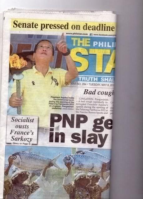 abnoy_palarong pambansa