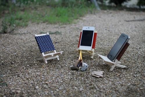 iphone stand3.jpg