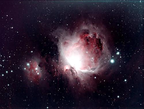 M42/NGC1976