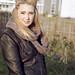 Cheryl Lynch by andrew-lynch