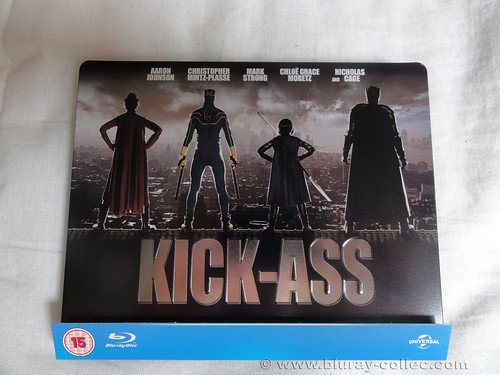 Kick-ass_Steelbook_Play.com (2)
