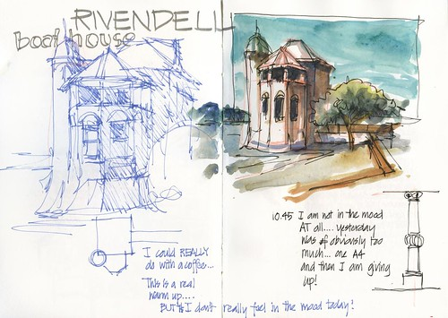 120609 Rivendell Reccy
