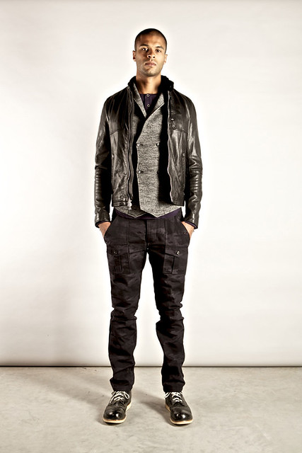 Wings-Horns-Fall-Winter-2012-Collection-Lookbook-11
