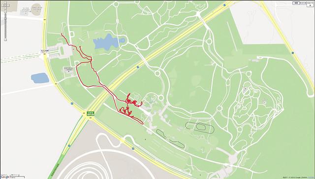 20120611-map log