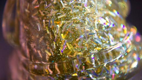 flaskebilderTLDESIGNkids-027