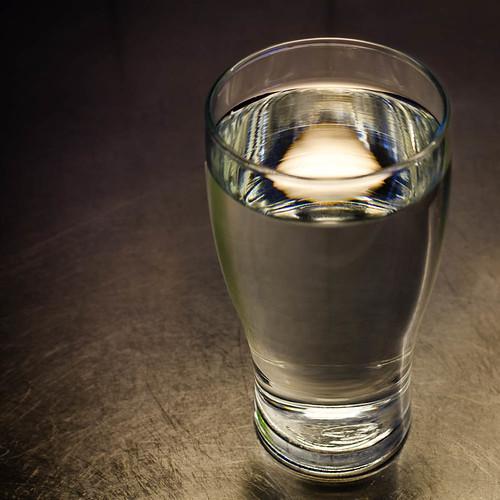 Beverage/dryck