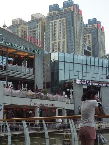 C-Guangxi-Nanning (53)