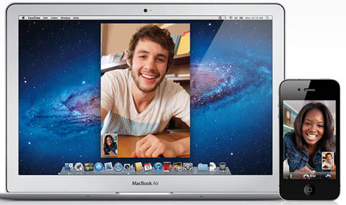 facetime-apple-iphone-macbook-air
