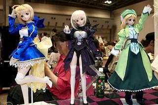 DollsParty27-DSC_3860