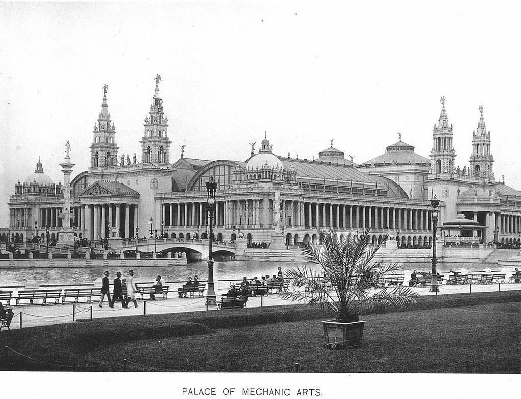 World's_Columbian_Exposition