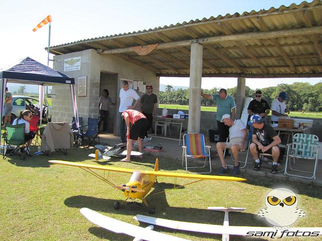 Vôos e Churras no CAAB-12/05/2012 7184027158_eb4ba28937_z