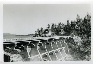 [CALIFORNIA-A-0006] Bear Valley Dam (Big Bear Dam)
