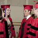 May 13, 2012 - 11:54am - 2012 Law Hooding