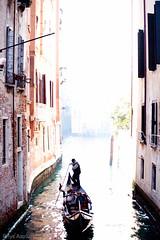 road(0.0), alley(0.0), vehicle(1.0), gondola(1.0), canal(1.0), street(1.0), waterway(1.0), infrastructure(1.0),