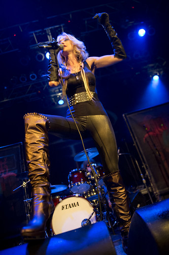 huntress-house_of_blues_anaheim_ACY0456