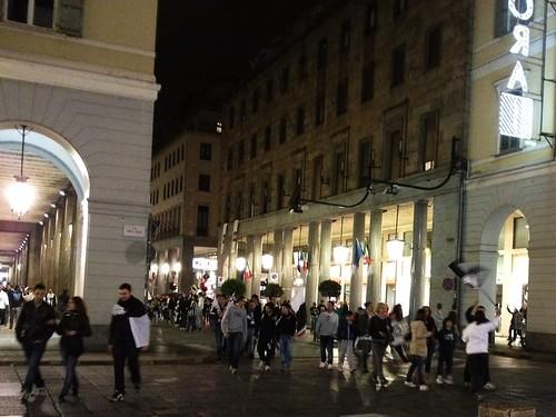 SalTo12 13MAY (21) Torino notte
