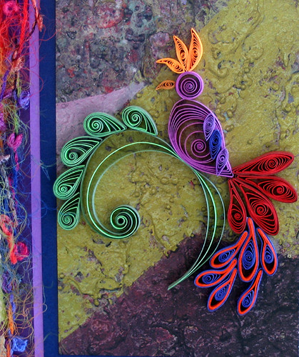 quilled-jacobean-bird