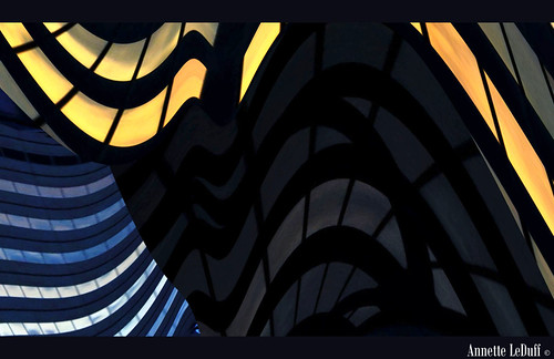 foof mosca favorited musictomyeyes italianlifestyle extracolor supershot thegalaxy abstractphoto vanillacherry beautyispower thankyoufriend flickraward newreality simplywonderful scarabus metarte photossansfrontières yourpreferredgroup imagesonblack exquisiteart sharingart damniwishidtakenthat flickrwiki theawardtree thelightpainterssociety doubledragonawards moodcreations artofimages intoyourheart blackintheback internationalphoto thefriendsofelbrujo allamazingshots thehypotheticalawards exoticimage artnetflickrworld blinkagain thecreationofabstractart nossasvidasnossomundoourlifeourworld ournewgroup luizasfabulousphotoclubflickr exhibitionoftalent kforkerkirasart museumofcontemporaryartonline ilclubdiwallace bestofblinkwinners aplaceforgreatphotographerslevel1 arteinitaliaenelmondo admintalkinternational aboveandbeyond500l1 photoannetteleduff annetteleduff donnasmagicalpix imaginesetphantasmata level3autofocus leduffcameraart antologiapoeticapoeticanthology awesomelycreativeforedinei wowchefoto blinkagainlevel1 05012012 includedingalleries solidaritywith¡¡¡¡chile blinkagainlevel2bestofblink thelooklevel1red thelooklevel3orange thelooklevel5green thelooklevel6blue thelooklevel7white alldreamersgroup thestickybeakawards cameracameraderie theconstofacebookmiavetepropriorottoimarroninoflowersgroupiconconstofacebookmiavetepropriorottoimarroni helphaiti~aidehaïti