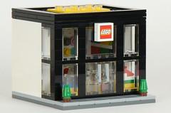 3300003 Brand Store