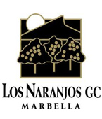 campo de golf Los Naranjos Golf Club