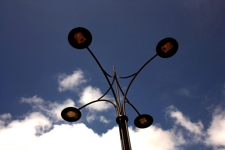 lampppppu3