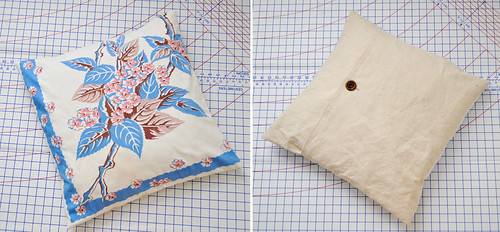 05.17.12 | pillow diy