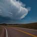 Stormy Road_.jpg