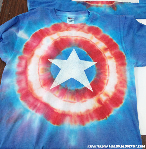 captain-america-shirt