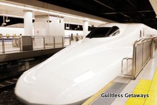 shinkansen-n700-series-front.jpg