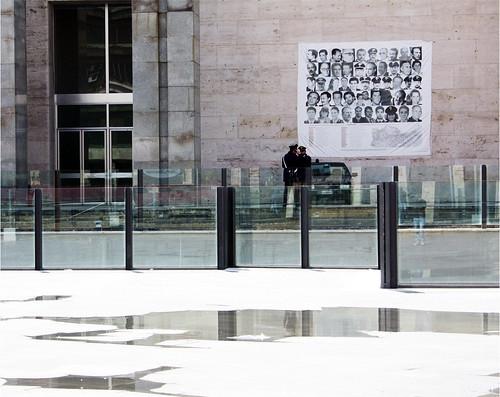 Trattativa Stato - mafia: slitta decisione, il GUP ammette il rito abbreviato per Mannino$