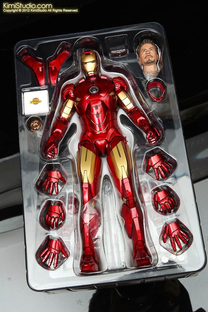 2012.05.10 Iron Man Mark IV-002