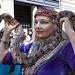 New York Dance Parade 2012 7
