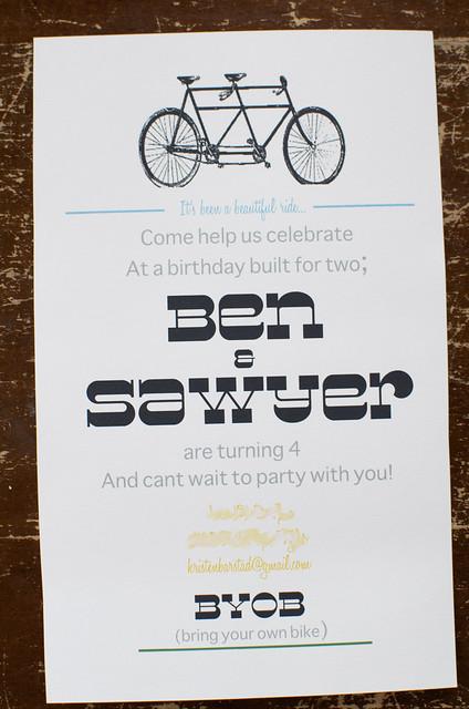 bike invite1