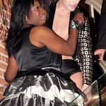 Sassy Prom 2012 167