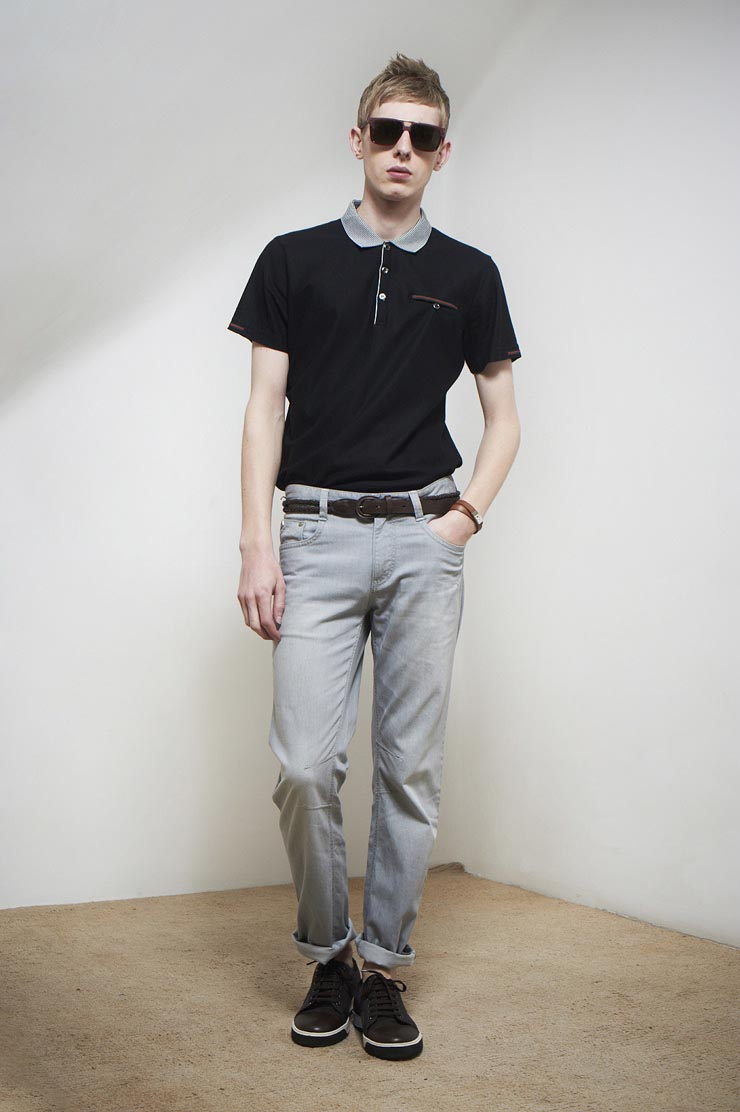 Thomas Penfound0076_Agcatton SS12(Official)