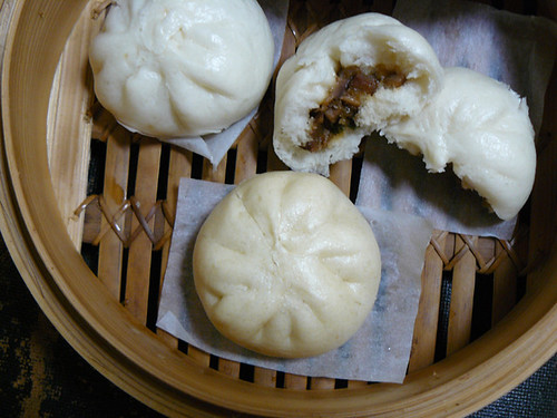 Homemade-bao-steamed-charsiu1