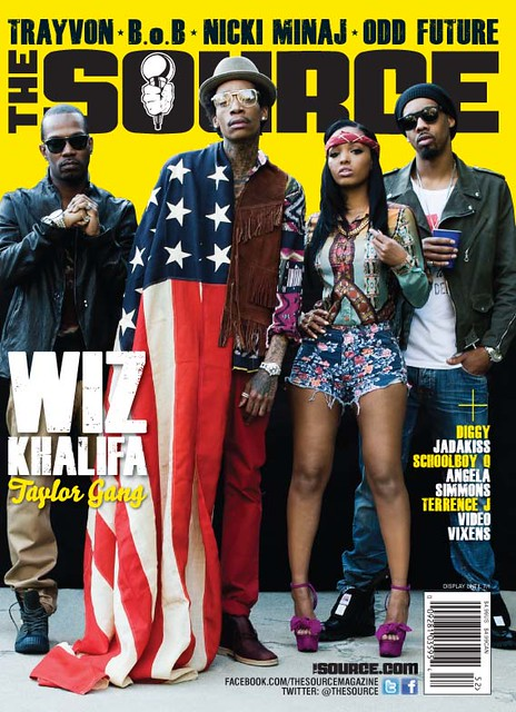 wiz-source-cover1