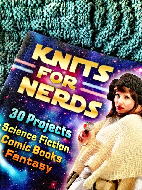 knittingfornerds