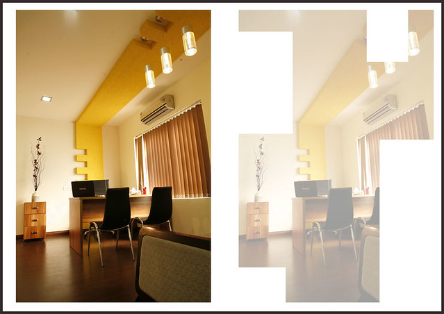 7259967416 3a894e9978 - Director office design ideas ...