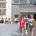 EMAC 2012 Lisbon at ISCTE-IUL_20120524_0002