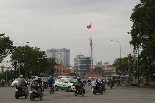 Saigon-008