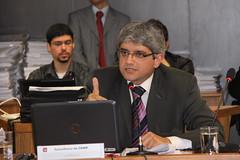 Conselheiro Luiz Moreira