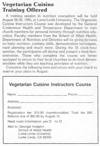 the argument for vegetarianism essay Argumentative essay topics about vegetarians - all kinds of academic  paper,  offers a vegetarian arguments for paragraph persuasive essay.