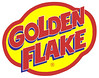 Golden Flake logo jpg