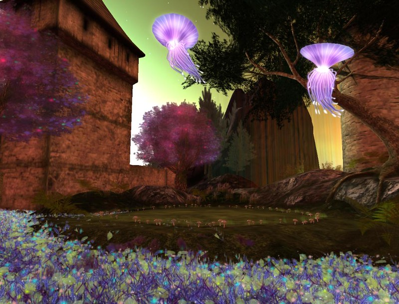 Hells Lost Souls Sim - 4